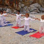 iris-tsagarada-yoga-05